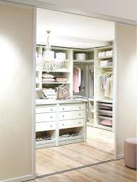 walk in closet ideas sliding door wall for if i did bed 2 as walk in closet traditional storage closets photos sliding closet door design pictures