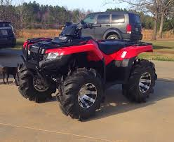 2018 honda rancher 420. fine rancher click image for larger version name imagejpg views 38625 size 126 in 2018 honda rancher 420