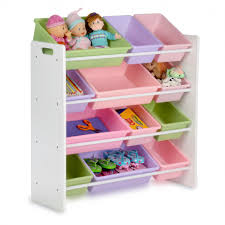 Ikea Toy Organizer Fireplace Chic Ikea Toy Storage For Contemporary Kids Furniture