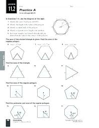 Sorting 2d Shapes Venn Diagram Ks1 Sorting Shapes Worksheets Sorting 3d Shapes Worksheet Year 1