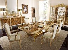 italy 2000 furniture. Exellent Furniture A Complete Range Of Fine Italian Furniture In Los Angeles Italy 2000 Has A  Generous Selection Contemporary Modern Store Providing  Throughout Furniture E