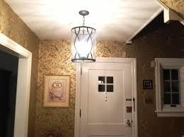 contemporary hallway light fixtures