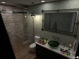 55 sublime small bathroom design ideas