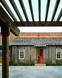 100 inspirations home decor raleigh raleigh durham outdoor