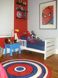 superhero rug superhero captain bedding for boys bedroom interior ideas about on boy superhero rugby shirts superhero rug