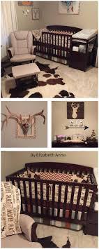 rustic baby crib plans red paisley cowboy western bedding 9pc boy nursery set cowhide west crib1600
