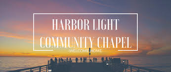 Harbor Light Newspaper Harbor Springs Harbor Light Community Chapel Harbor Springs Mi Home