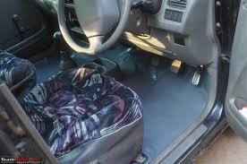 pics car floor vinyl lamination dsc 1061 medium jpg