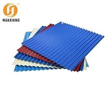 rubber roofing sheet heat resistant corrugated roofing sheets gazebo corrugated rubber roofing plastics greenhouse roofing material