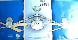 full size of harbor breeze outdoor ceiling fan not working blades warranty double fans head decora