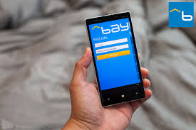 find jobs in the middle east the official bayt app for bayt a popular job site in the middle east has just released an official app for windows phone the app lets you hunt for a job anytime anywhere