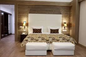 Wie Richtet Man Sein Schlafzimmer Nach Feng Shui Ein Zuhause Bei Sam