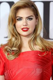 Hair Style For Chubby Face hairstyles for round faces the best celebrity styles to inspire you 5733 by wearticles.com