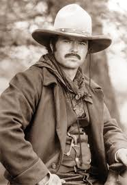 Image result for lonesome dove