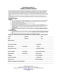 Business Purchase Agreement Template | Nickcornishphotography.com