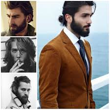 top 10 beard styles for 2017