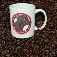 We are located at 225 calhoun st, charleston, sc 29401. Products Archive Brown Dog Coffee Company