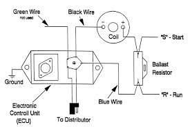 mopar 440 wiring diagram simple wiring diagram site 1966 chrysler 440 wiring diagram all wiring diagram 2016 mopar challenger wiring diagrams 1966 chrysler 440