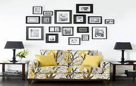 framed artwork for wall decoration family photos artwork frames design ideas