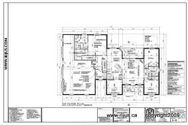 Small Picture St Catharines Niagara Welland Hamilton Custom House Plans