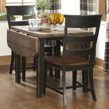 dining tables for small spaces uk. drop leaf dining table for small spaces uk room sets pedestal tables h