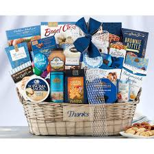 wine country food baskets many thanks gourmet food basket