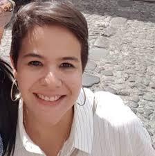 Ofelia Diaz - Address, Phone Number, Public Records   Radaris