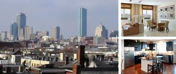 2 bedroom apartments in south boston ma. 3 bedroom apartments for rent in south boston ma ma real 2 s