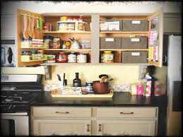 kitchen countertop storage shelves how to organize kitchen cabinets modular kitchen storage containers kitchen cabinet solutions