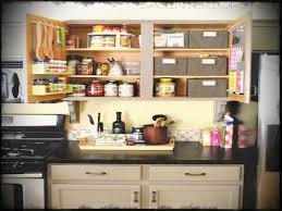 kitchen countertop storage shelves how to organize kitchen cabinets modular kitchen storage containers kitchen cabinet solutions