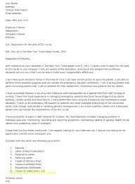 Icu Nurse Job Cover Letter Pediatric Nurse Cover Letter Pediatric