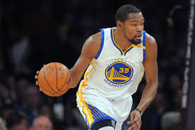 Explain One Play: Kevin Durant Passes For Curry Layup and Looney ...