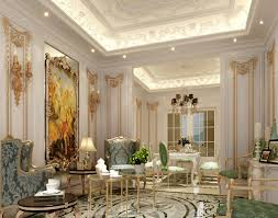 Small Picture Awesome Royal Home Design Contemporary Interior Design Ideas