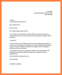 Example Of Reference Reference From Employer For Landlord 15 Landlord Reference Letter