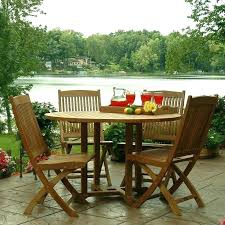 furniture s lexington ky patio furniture teak patio chairs outdoor furniture used office furniture s