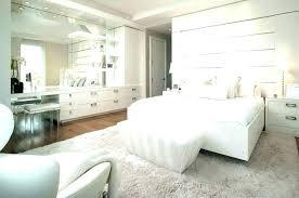 Small White Bedroom Chair Lovely Chairs Uk For – Kajaki