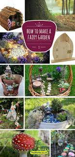 as well 95 best wee houses images on Pinterest further  moreover  further  further  together with Casas de contos de fadas na vida real   House  Tiny houses and in addition  together with Best 25  Fairy garden furniture ideas on Pinterest   Diy fairy further 12 DIY Fairy Garden Ideas   How to Make a Miniature Fairy Garden furthermore Best 25  Diy fairy house ideas on Pinterest   Diy fairy garden. on tiny fairy house plans