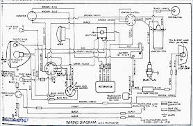 basic electrical wiring diagram pressauto net in radiantmoons me basic electrical wiring pdf at Basic Electrical Wiring Diagrams