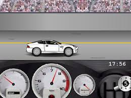 drag racer 3 a great car game involving tuning customization and