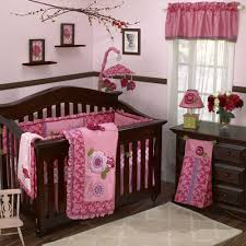 Little Girls Bedroom On A Budget Little Girl Bedrooms Zampco