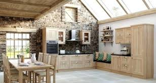 oak country kitchens. Contemporary Country Modern Country Kitchen Traditional Design With The Oak Look At Cash And  Carry Kitchens And Oak Country Kitchens
