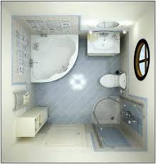 japanese bathtubs small spaces soaking tub small impressive bathroom