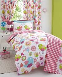 girls childrens quilt duvet cover pillowcase bedding luxury bedding sets matching curtains