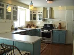 Small Kitchen With Peninsula Open Kitchen Design Island Kitchen Designs And Ideas Kitchen