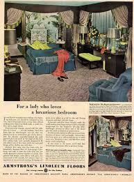 1950S Interior Design Classy 48's Kitchens And Some Bathrooms Too Best Bedrooms Pinterest