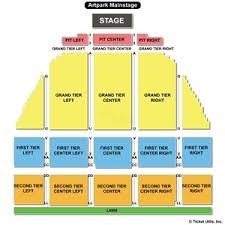 Artpark Amphitheater Seating Chart Artpark Lewiston Ny Seating Chart Related Keywords