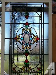 antique stained glass windows for in austin texas
