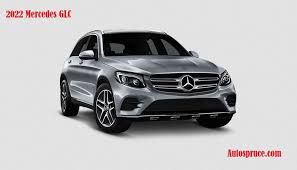 However, some side assumed that this unit would likely be booked in the late months of 2020. 2022 Mercedes Benz Glc Colors Best New Exterior Interior