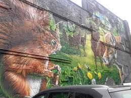 wall art outdoor enjoyableiron decorative wall art