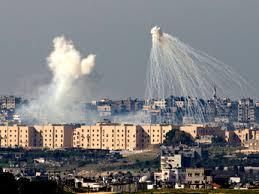 le devenir de la ville de Jérusalem - Page 7 Images?q=tbn:ANd9GcSZgKwsC467nROZDx0Kf2iK88eHTheMjp4fy7XTcrr1pkXzskiAIg